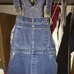 Tommy Hilfiger Coveralls Size large